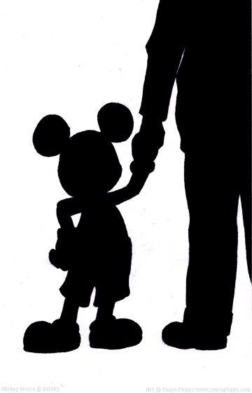 360x560 61 Best Svg Disney Images On Svg File, Silhouette