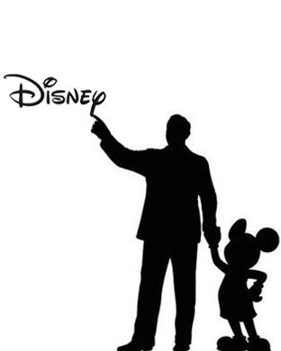 312x390 Walt Amp Mickey As Background Screen For Apple Watch. If You Have