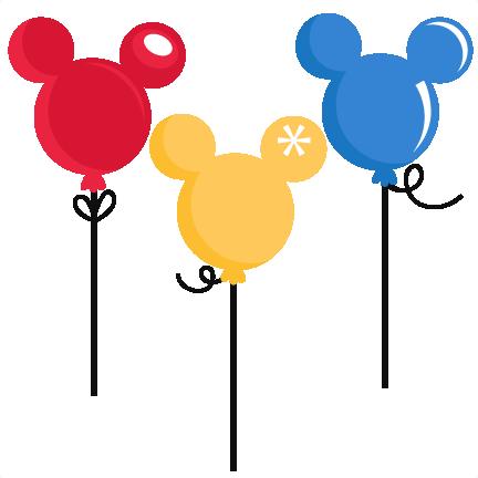 Disney World: Disney World Svg Files