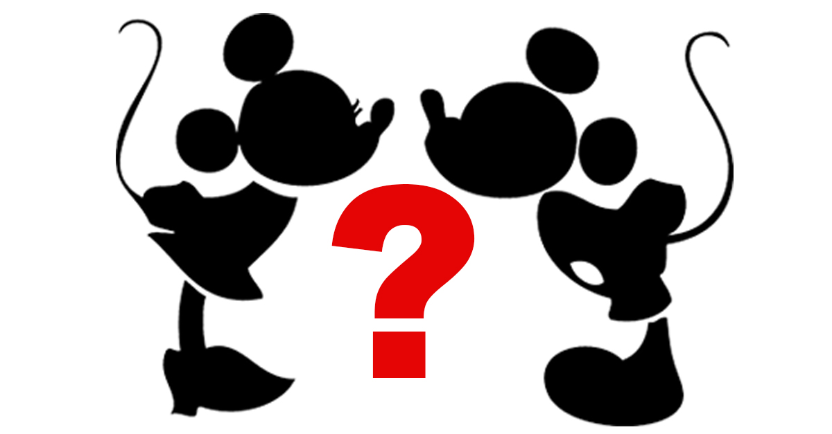 1200x627 Can You Identify These 12 Disney Silhouettes