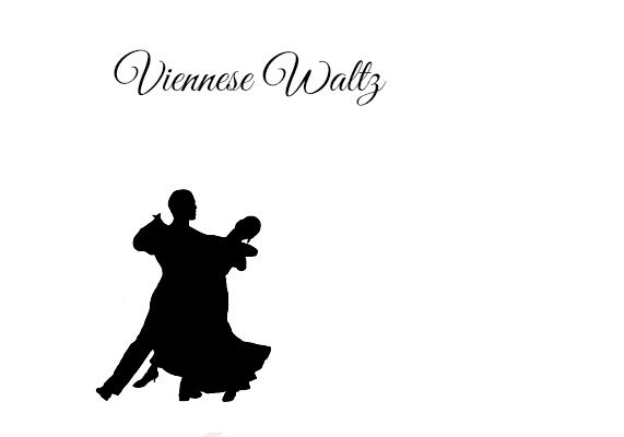 571x400 8tracks Radio Viennese Waltz (16 Songs) Free And Music Playlist