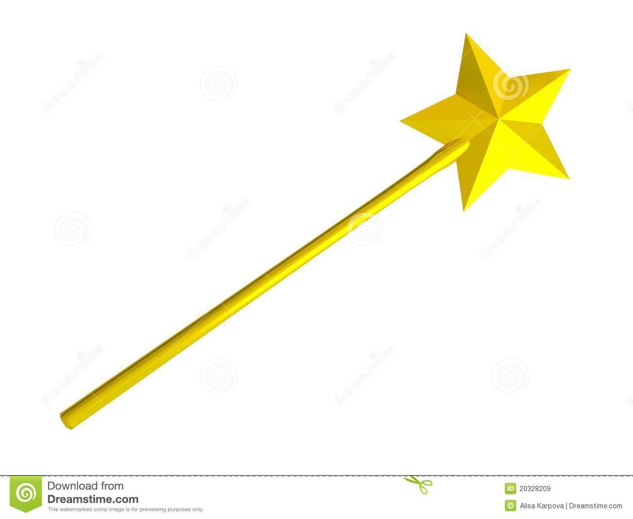 1300x1065 Stars Clipart Magic Wand'50287