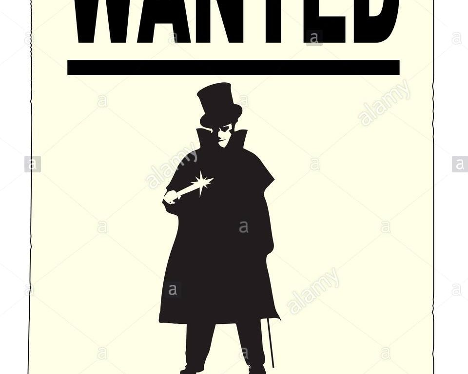 wanted poster silhouette at getdrawings com free for personal use rh getdrawings com