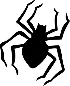 236x289 Free Spiders Clipart. Free Clipart Images, Graphics, Animated Gifs