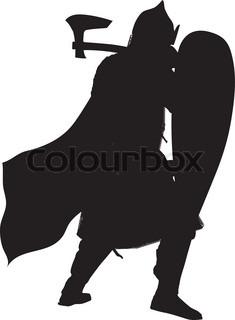 235x320 Spartan Warrior Head. Knight Logo. Trojan Stock Vector Colourbox