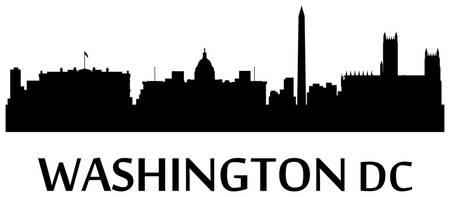 450x197 List Of Synonyms And Antonyms Of The Word Dc Skyline