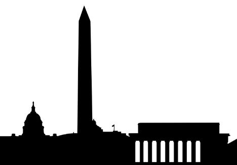 468x326 Png Washington Dc Transparent Washington Dc.png Images. Pluspng