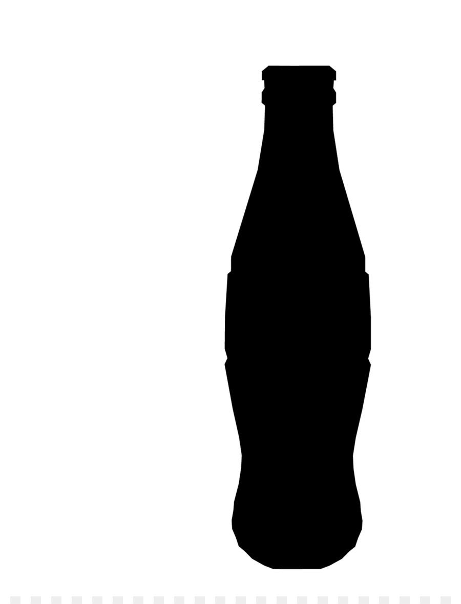 900x1180 Marketing Myopia Silhouette Glass Bottle