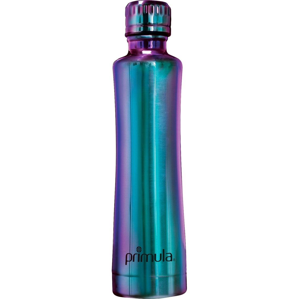 1134x1134 Primula 17 Oz. Silhouette Water Bottle Thermal, Outdoor Amp Travel