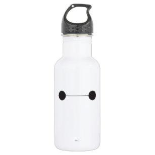 307x307 Silhouette Disney Water Bottles Zazzle