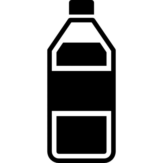 626x626 Bottle Of Water Icons Free Download