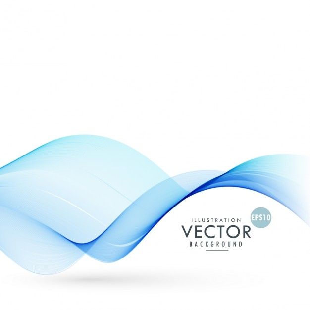 626x626 Water Ripple Vectors, Photos And Psd Files Free Download