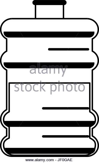 330x540 Ripple Tank Black And White Stock Photos Amp Images