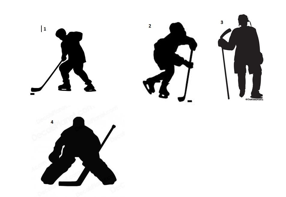 953x658 Hockey.pngv=1411334352