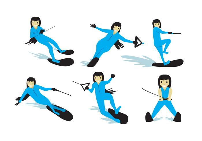 700x490 Vectors Of Extreme Sports Free Vector Graphics Everypixel