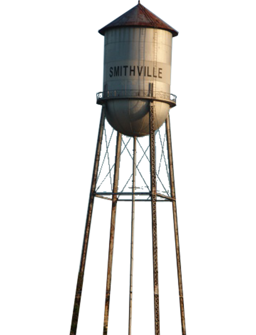 1024x1340 Water Tower Free Images