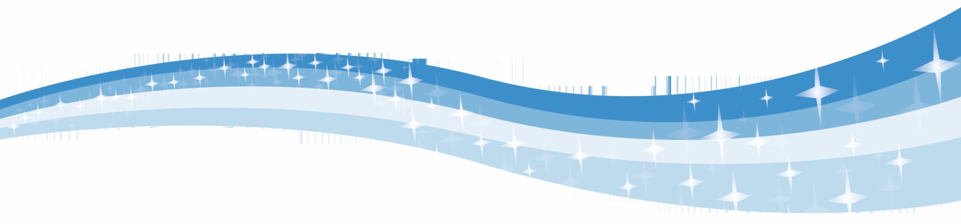 1920x448 Water Wave Clip Art