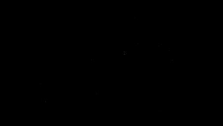451x256 Gravity Falls
