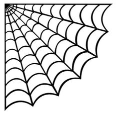 236x229 Spiderweb Free File From Svgcuts Craft Silhouette Sd Or Cameo