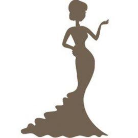 270x270 About Us Ana's Bridal Boutique Amp Tuxedo Inc.