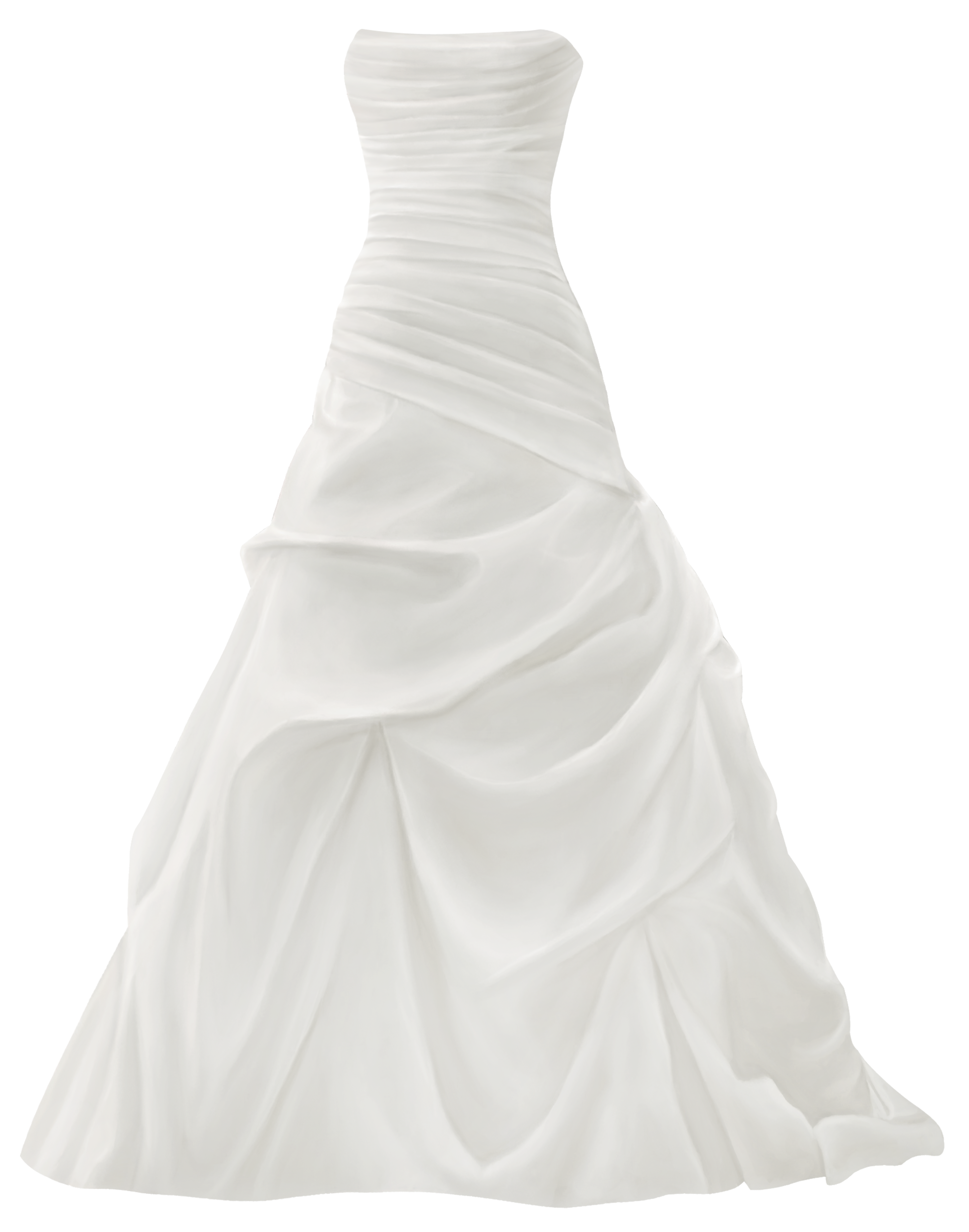 Wedding Dresses Silhouette at GetDrawings.com | Free for personal ...