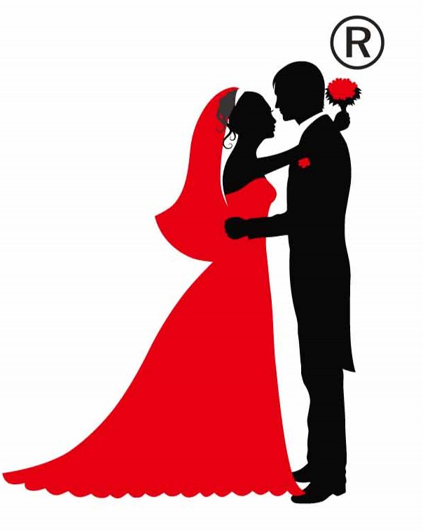 604x758 Wedding Invitations, Kits Amp Cards
