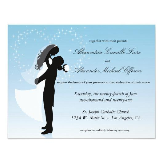 530x530 Art Deco Roaring Twenties Silver Engagement Party Paper