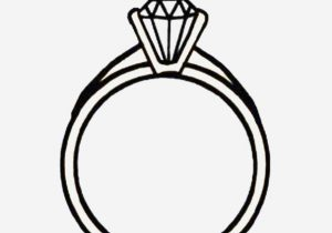 300x210 Engagement Ring Silhouette Marvelous Customary Wedding