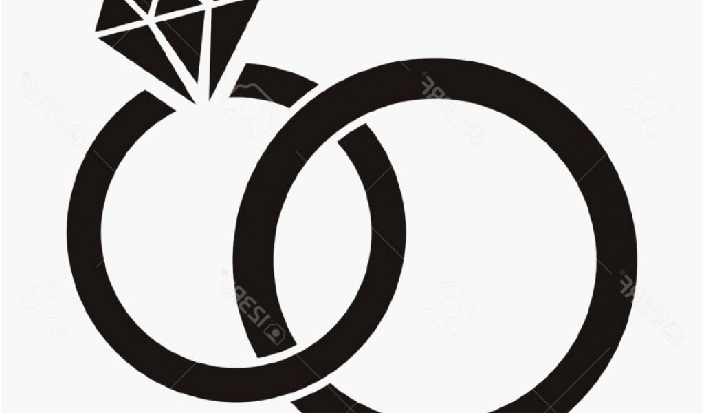 1024x600 Excellent Tubes Wedding Diamond Rings Png Clipart Images