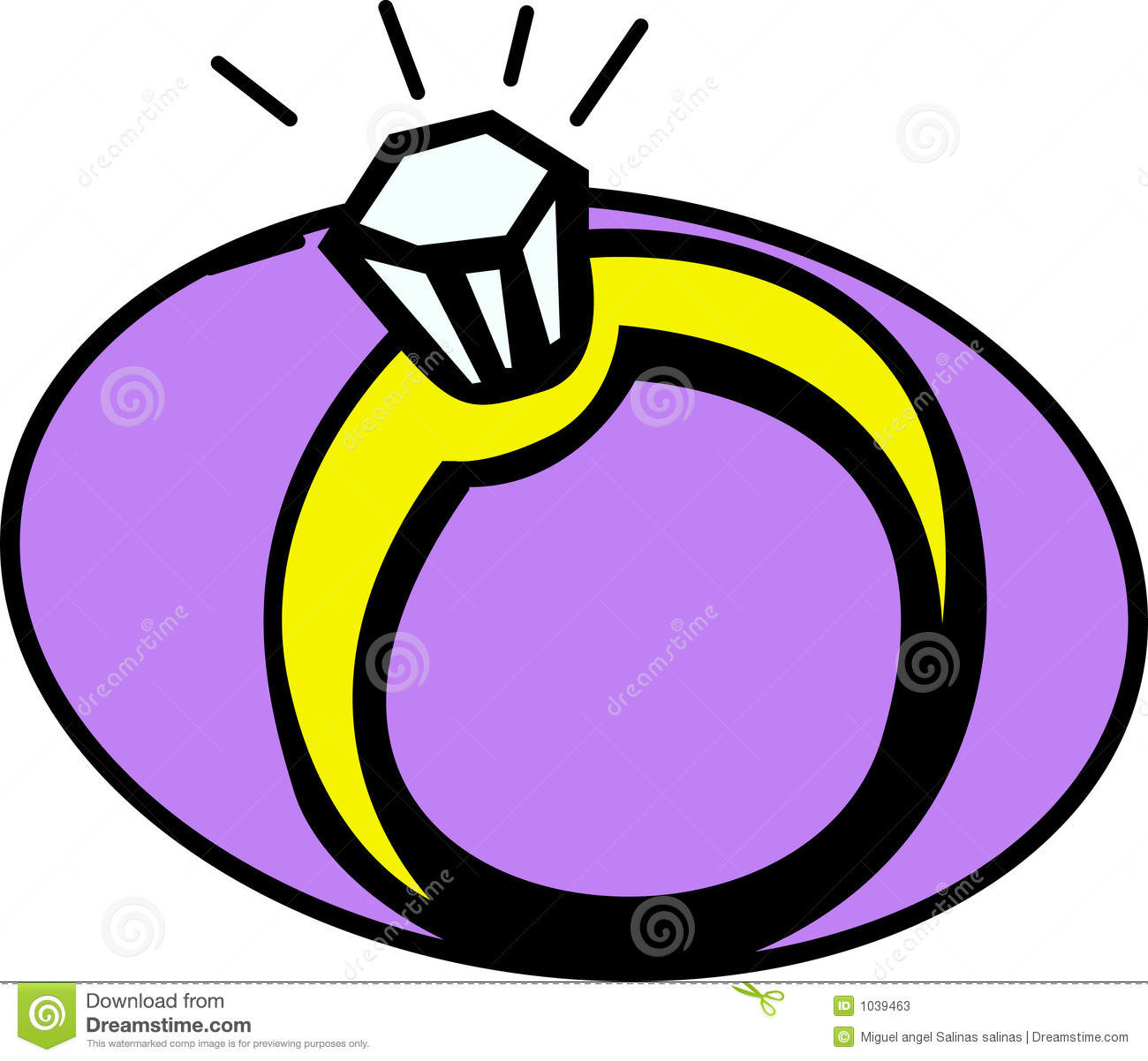 1300x1202 Ring Clipart Purple Wedding Many Interesting Cliparts