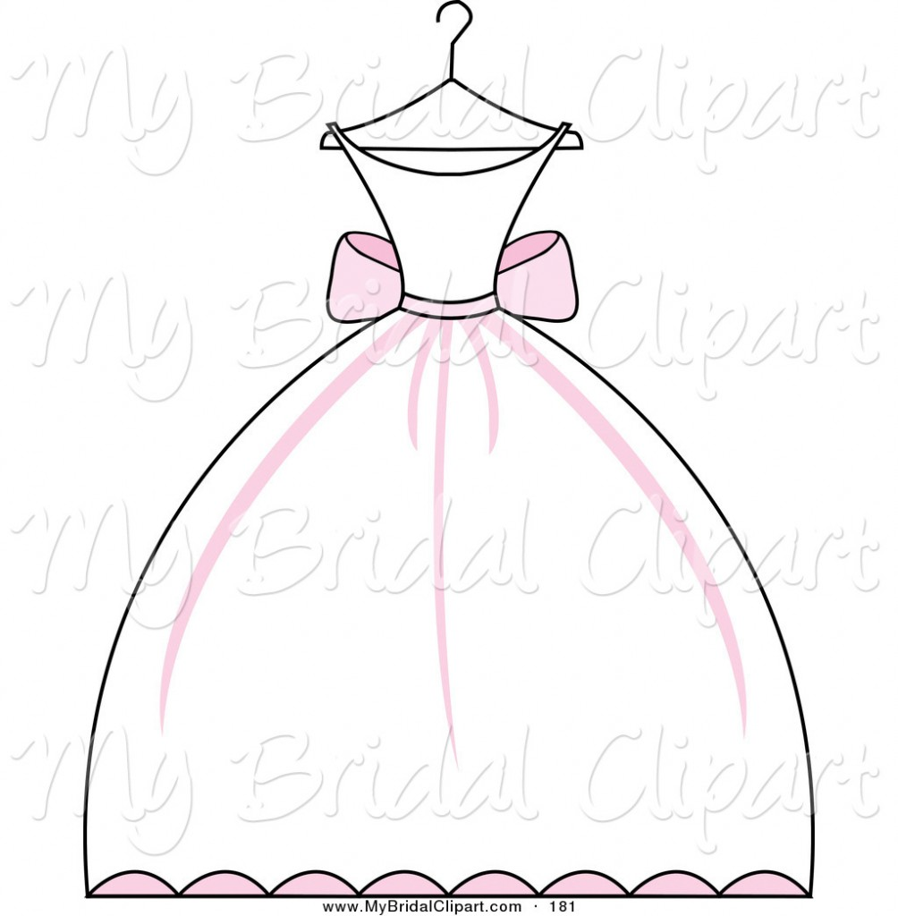 1004x1024 Diamond Wedding Rings Clipart