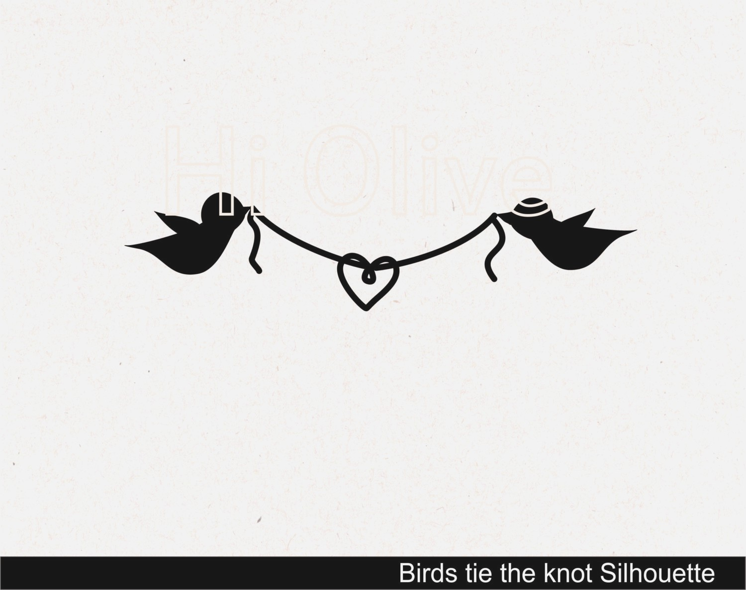 1500x1187 Tie The Knot Wedding Hd Images Elegant Tie The Knot Clip Art