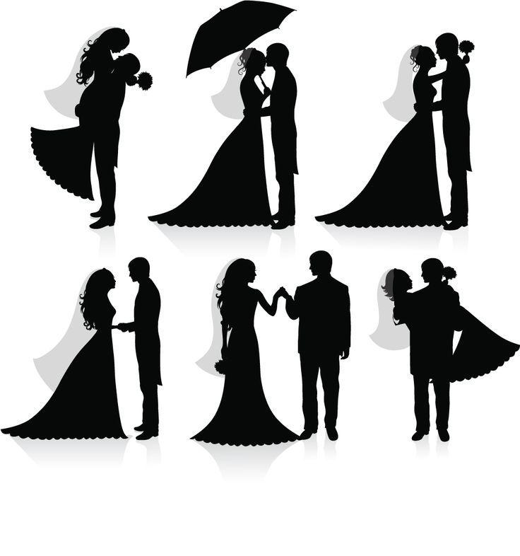 736x786 Couple Silhouette Silhouette Art Inspiration