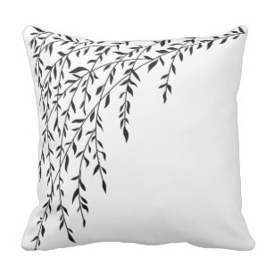 307x307 Weeping Willow Tree Gifts On Zazzle