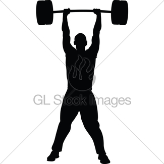 325x325 Weight Of The World Gl Stock Images