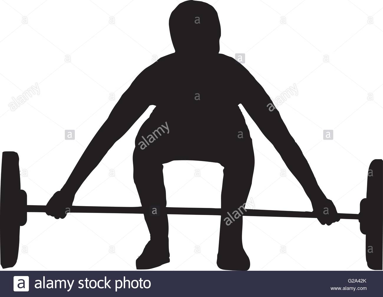 1300x1007 Lifting Stock Vector Images