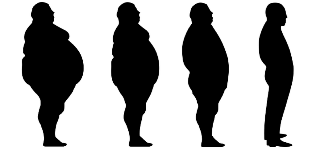 1024x512 What Is The Best Way To Lose Weight Quickly