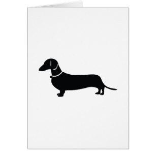 307x307 Weiner Dog Gifts On Zazzle