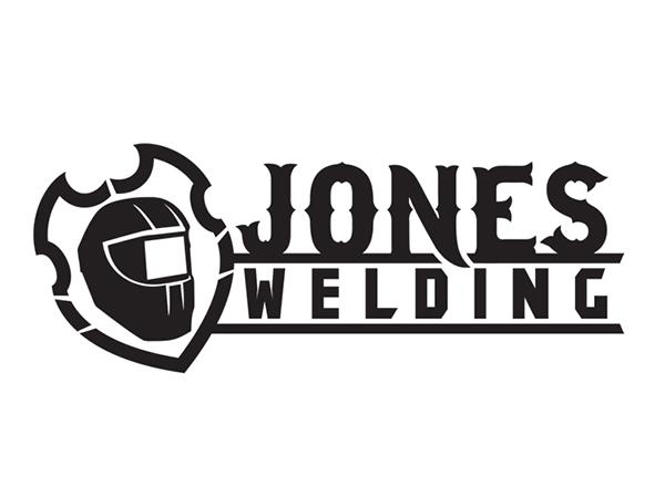600x449 Jones Welding Marketing Adobe, Welding Helmet