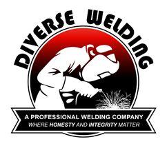 242x215 Welding Logo Design