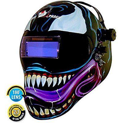 400x400 95 Best Cool Welding Helmets Images On Hard Hats
