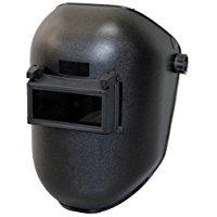 200x200 Amazon Best Sellers Best Welding Helmets