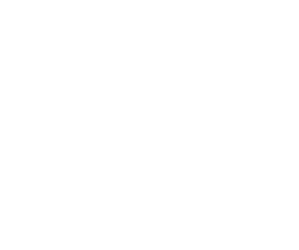 1024x859 Welsh Dragon Silhouette By Paperlightbox