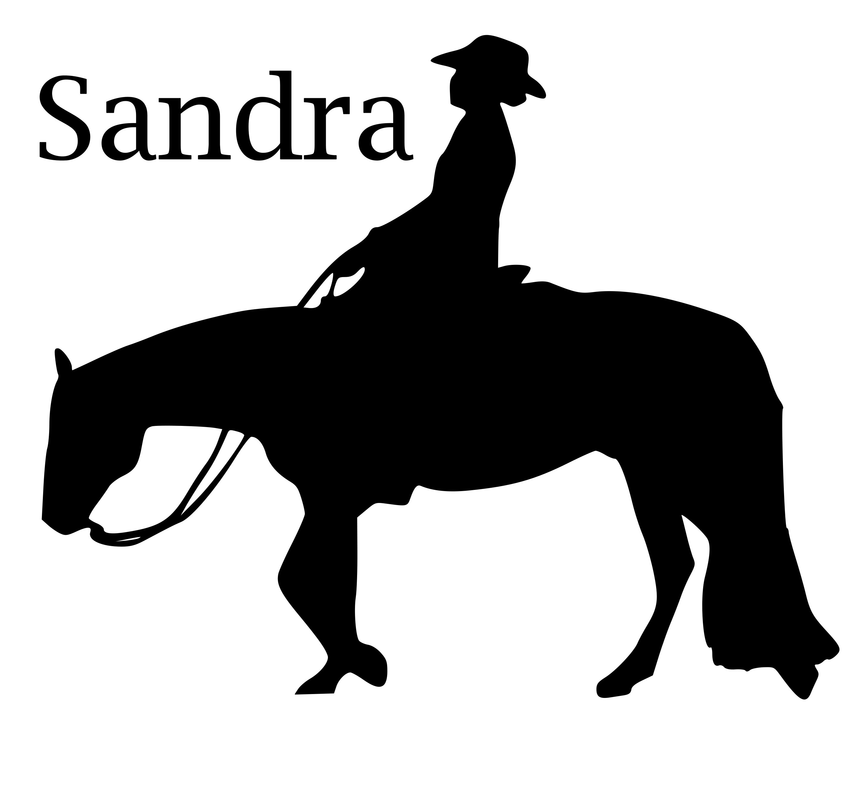 857x800 Horse Western Cliparts 222908