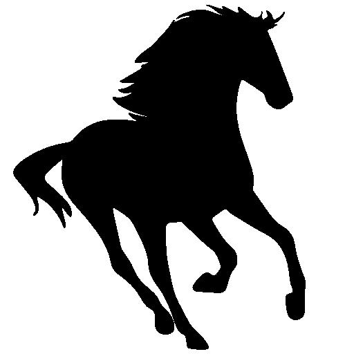 512x512 Purdue Western Equestrian Team