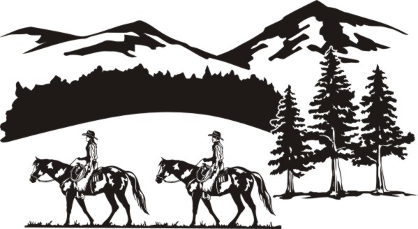 599x328 Region 5 S Program To Educate Update And Advocate Trails