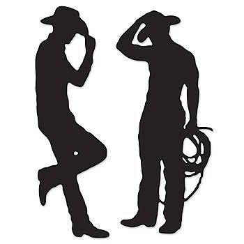 350x350 301 Best Wild Wild West Images On Cowboys, Silhouettes