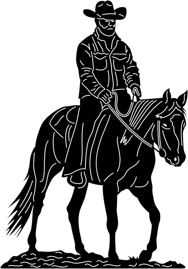 736x1053 325 Best Plasma Cut Western Images On Horses, Horse