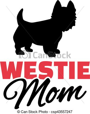 westie silhouette at getdrawings com free for personal use westie rh getdrawings com