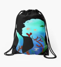 210x230 Whale Shark Silhouette Gifts Amp Merchandise Redbubble